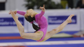 US Win's Jesolo Trophy - Italy