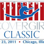 2011 Classic logo