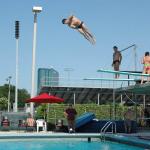 Devin-Burnett-Diving-3