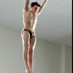 Mark-Murdock-Diving