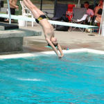 Matthew-Phillip-Diving