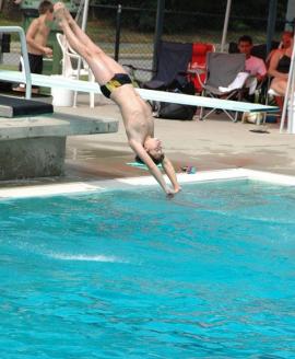 Matthew-Phillip-Diving