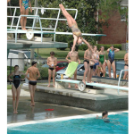 Tayte-Thorne-Diving