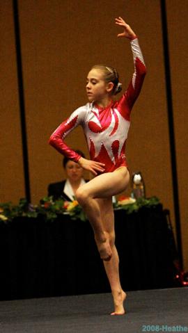 Tayte-Thorne-Gymnast-2