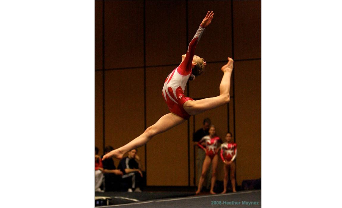 my meet scores ultimate gymnastics ga