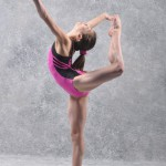 Brittany Robertson    c
