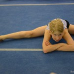 bethany stretching2