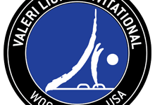2013 Valeri Liukin Invitational Results