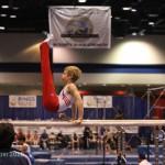 Nathan Reed L7 (10-11) AA 1st