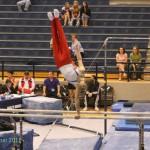 Ryan Sheppard L10 (14-15) 12th PB