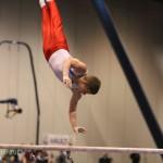 Ryan Sheppars L10 (14-15) AA 2nd