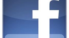 WOGA Facebook