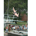 Devin-Burnett-Diving-2