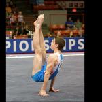 Devin-Burnett-Gymnast