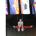 Devin-Burnett-Gymnast-2