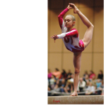 Tayte-Thorne-Gymnast-1