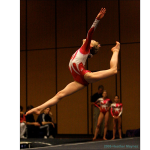 Tayte-Thorne-Gymnast-3