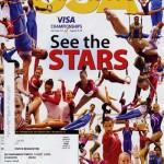 5. USA Jul-Aug 2007 Cover Page