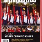 9. IG Nov-Dec 2007 Cover Page