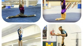 2013 Acro Cup Results