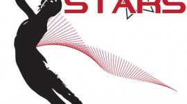 2013 Rising Stars Results