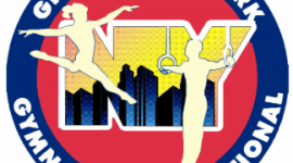 2013 Greater New York Invitational Results