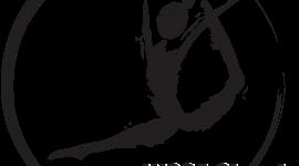 2014 WOGA Classic Invitational Results
